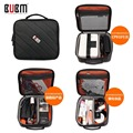 For Canon cp910/cp900 Waterproof Digital Protect Storage Bag Multifunctional Travel Carry Case M L