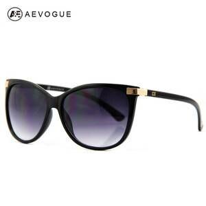 78c113b6b8 best 2 16 high quality brand designer women sunglasses brands