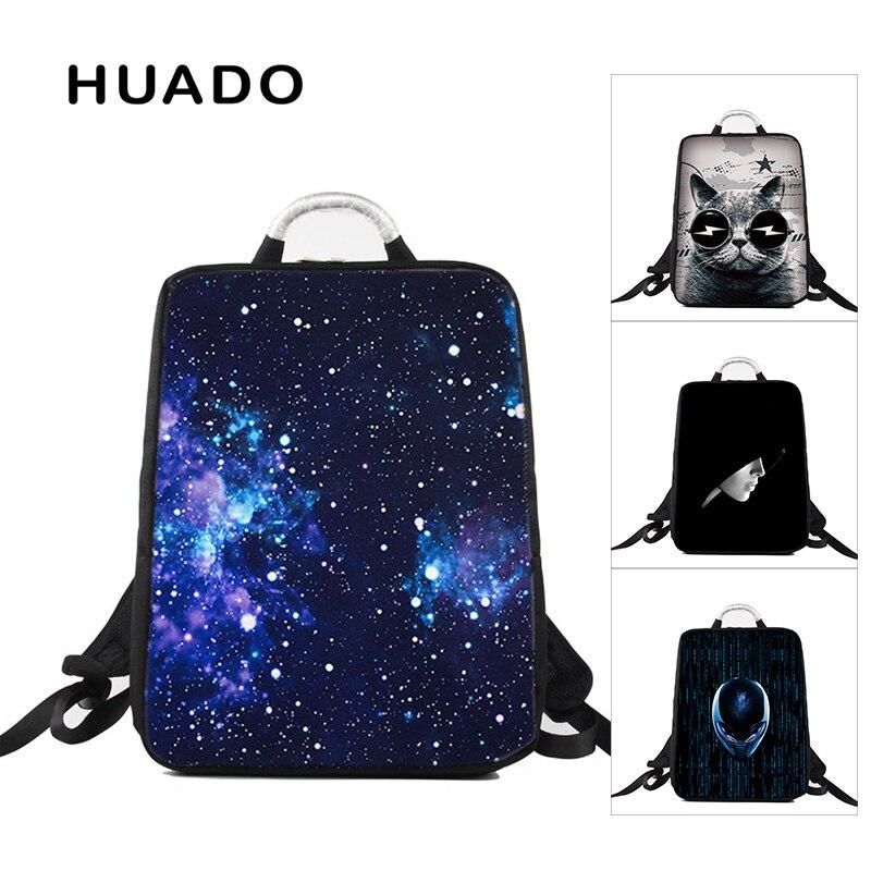 Fashion women laptop backpack 15 men notebook backpacks business bag for 17 18 17 3 15