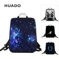 "Fashion women laptop backpack 15"" men notebook backpacks business bag for 17""18""17.3""15.6 for lenovo/Toshiba/asus/macbook pro17"