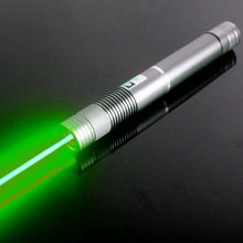 Big sale JSHFEI 532nm green Beam Laser Pointer Pen with charger and battery WHOLESALE LAZER
