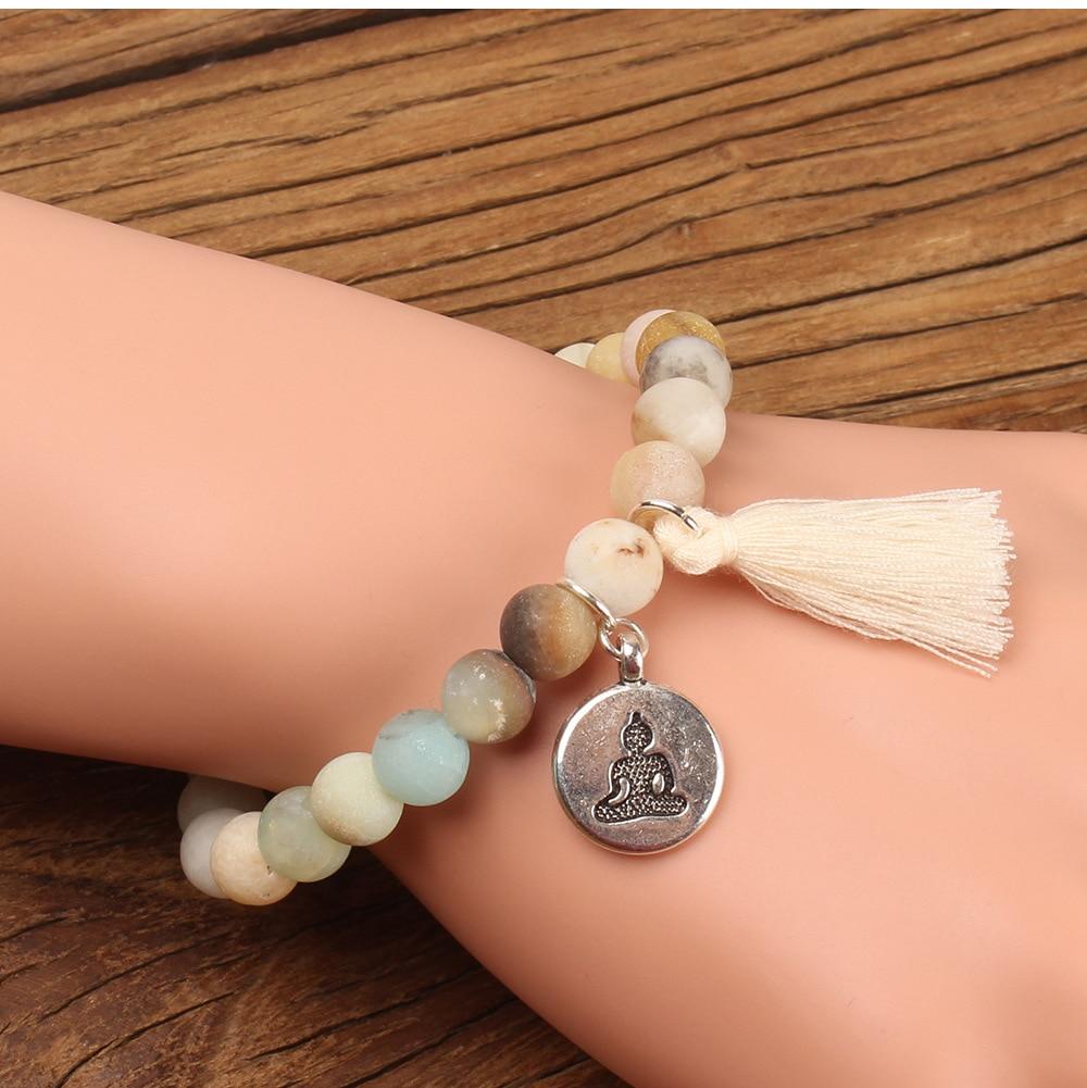 mala-beads-bracelet-with-tassel_02