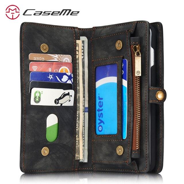 iphone 8 case pocket
