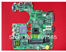 For MSI PR620 MS-16421 Laptop Motherboard Mainboard Intel integrated 100% Tested Free shipping