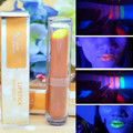 1 Pc Attractive Luminous Lipstick KTV Bar Nightclub Party Fluorescent Glow Lipstick 6 Colors
