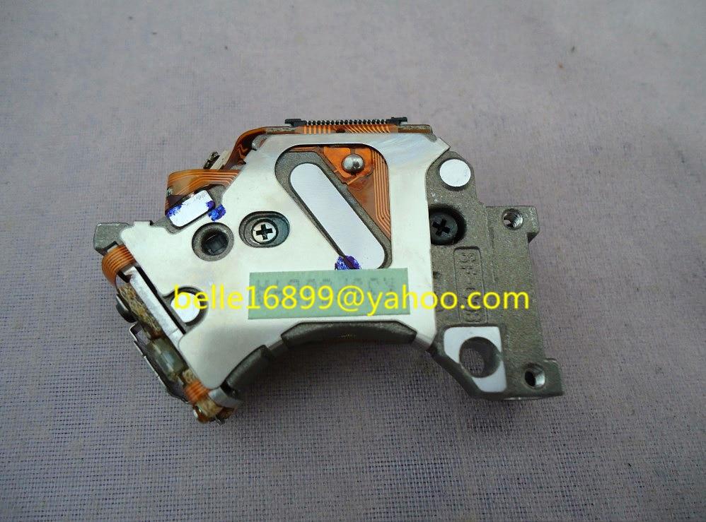 Herzhaft Sanyo Cd Laser Sf-c93 4pin Optical Pick Up Für Cdm-serie Auto Navigation Cd Radio Radio Tragbares Audio & Video