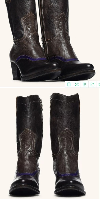 Shoes-Women-boots-Fashion-Autumn-Spring-Shoes-New-Slip-On-Leather-Shoes-Women-DB067(4)