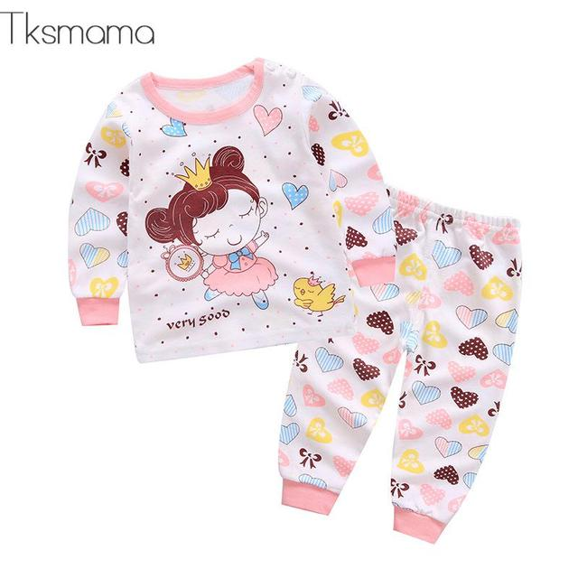 newborn baby girl clothes 4