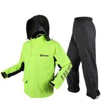 Длинная уличная куртка для женщин плащ для мужчин водонепроницаемый кемпинг женский дождевик для мальчиков мотоцикл Abrigos Hombre непроницаемы