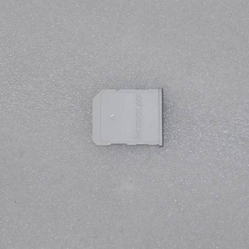 SD Dummy Card For Lenovo IdeaPad U510 Laptop