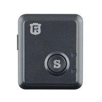10 шт. низкая цена gps GSM GPRS trac ker RF V8S пресс для SOS gps l вызова без коробки
