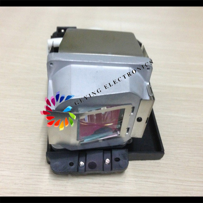 SP-LAMP-039 UHP190/160W Original Projector Lamp for IN2104 IN2106 A1100 A1200 A1300 IN2102 IN2102EP original roland sp 540v flj 300 sp 300v sp 540v servo board 7840605600