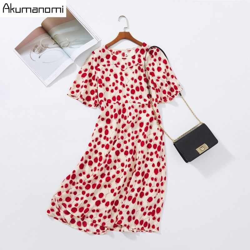 Летнее платье Для женщин 2019 плюс Размеры 5xl красные, Круглый ворот, короткий рукав вечерние платье Бесплатная доставка картонной подложке Vestidos De платье Летнее Длинное нарядное платье