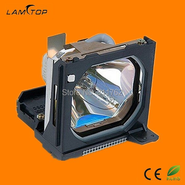 Compatible projector bulb /projector lamp with housing TLP-L79  fit for  TLP-791  TLP-791U  free shipping free shipping compatible projector bulb projector lamp with housing lt55lp fit for lt158