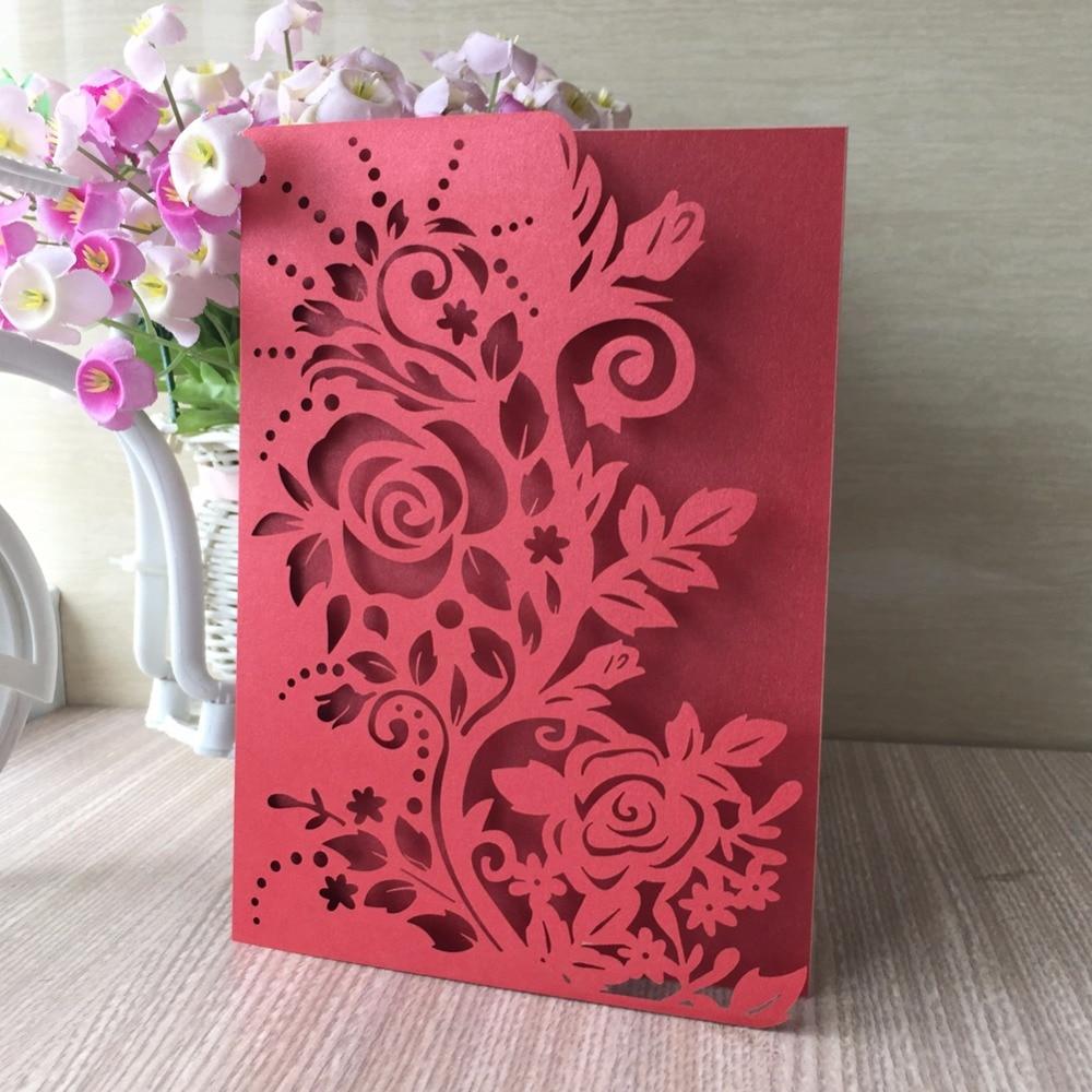 Amazing Teal Wedding Invitation Kits Composition - Invitations and ...
