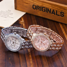 Женские часы bayan kol saati кварцевые наручные женские мужские