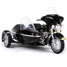 Popular Sidecars-Buy Cheap Sidecars lots from China Sidecars