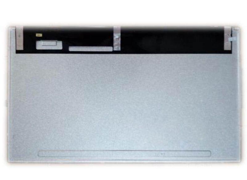 LCD FOR LTM230HL08 Display Screen 23 inch lcd ltm230hl08 lcd displays