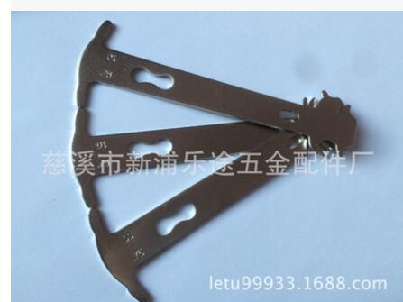 Bicycle Chain Measurements Foot Tools Chains Chains Wear Wear Meters Car Store Essentials