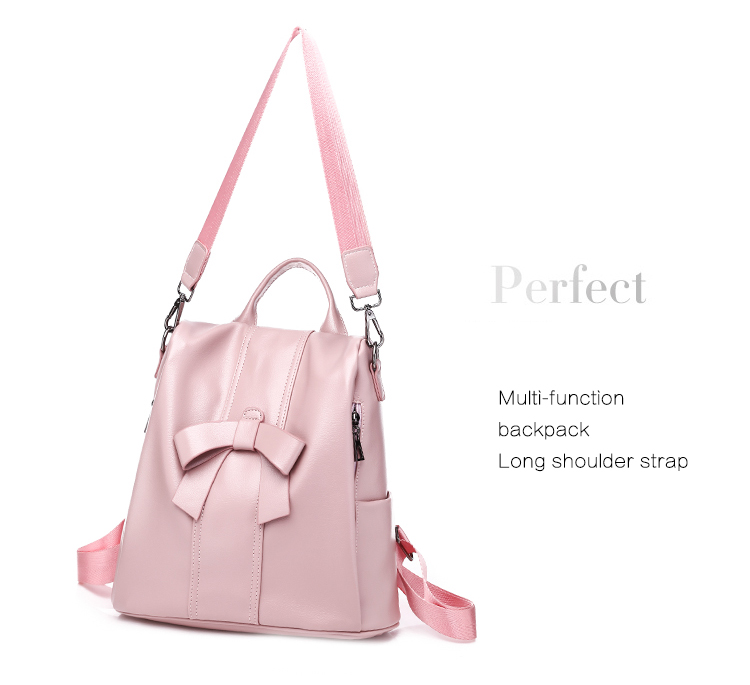 HTB172rVUNjaK1RjSZFAq6zdLFXaC - Leisure Women Backpack High Quality Leather Lady Anti Theft Shoulder Bags Lovely Girls School Bags Women Traveling Backpack