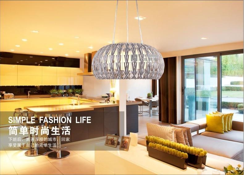 Ideeen Verlichting Woonkamer : Beautiful hanglamp woonkamer landelijk inspiratie ideeën huis
