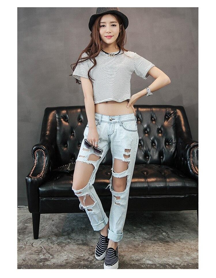 Online Get Cheap Skinny Jean Overalls for Women -Aliexpress.com ...
