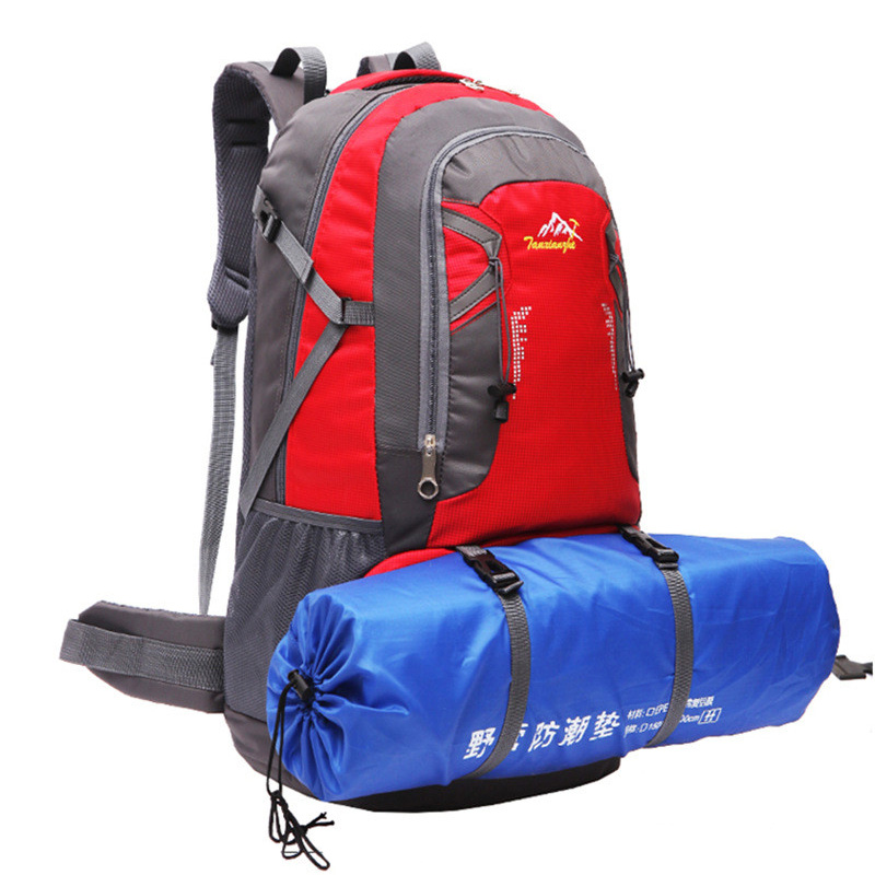 Hiking Backpacks Clearance Promotion-Shop for Promotional Hiking . 51011e4f0d23a