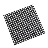 Matrix 16*16 Pixel 256 Pixels WS2812B WS2812 Digitale Flexibele Led paneel Individueel Adresseerbare 5050 RGB Volledige Droom Kleur DC5V| |   -