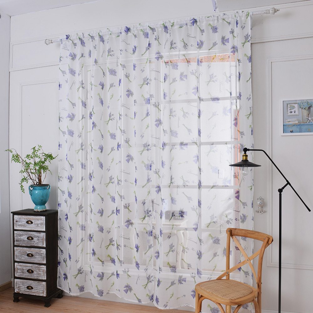 popular living room curtains for sale-buy cheap living room