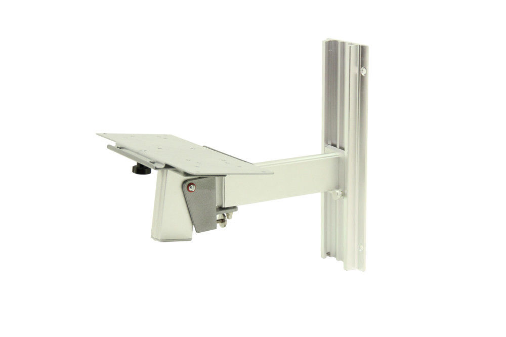 Wall mount Wall Stand Bracket Wall bracket For CONTEC ICU Patient Monitor New