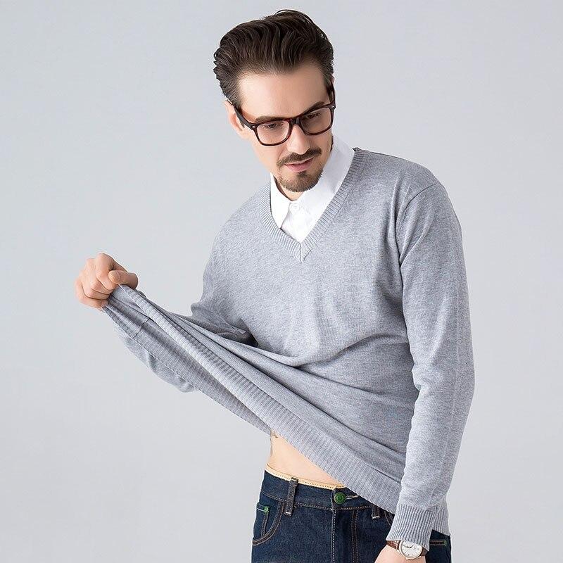 TIGER CASTLE მამაკაცის ხარისხის - კაცის ტანსაცმელი - ფოტო 2
