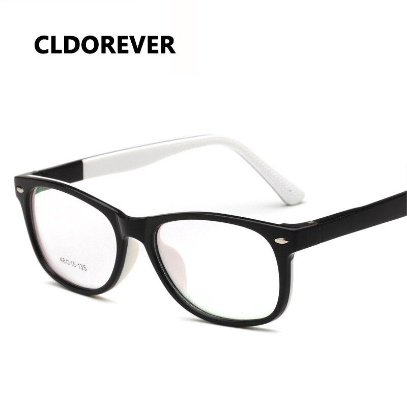 TR90 silicona niños anteojos ópticos marco de los vidrios de los ...