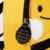 El envío libre de la escuela niños niños cartoon animal carácter troddler anti perdió la bolsa con cordón mochila para bebé niño niñas niños