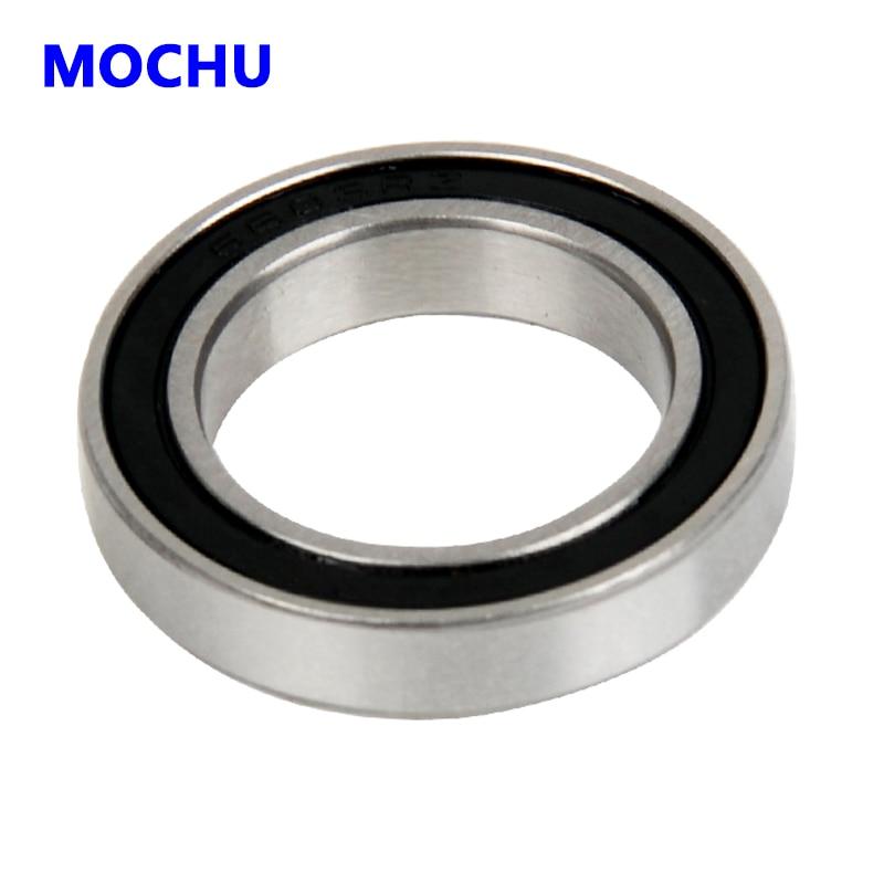 Qty.2 6901-2RS Premium 6901 2rs seal bearing 6901 ball bearings 6901 RS ABEC3