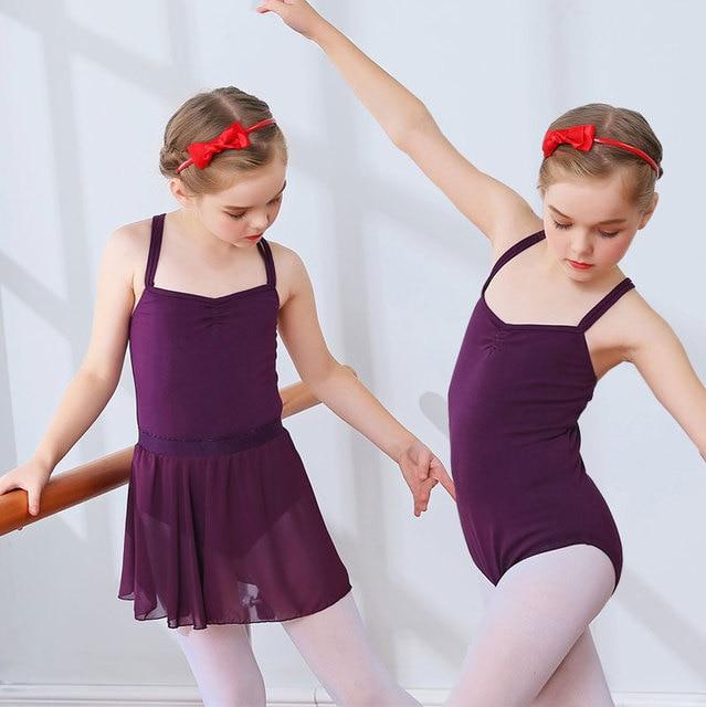 Girl gymnastics teen valuable idea