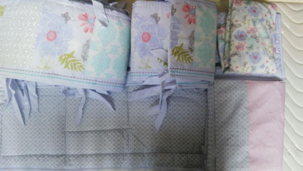 bed skirt-2