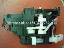 Новые оригинальные чернила насос в сборе для Epson R1390 R1400 R1410 1390 1400 1410 насос блок очистки