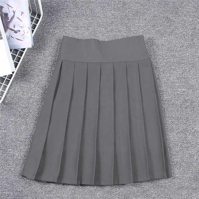cospaly anime Harri Potter Hermione Short Pleated Wool Skirt Gryffindor Costume hermione granger skirt