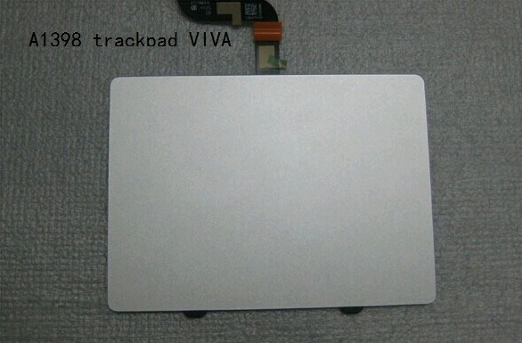 For Macbook Pro 15