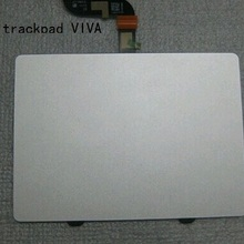Buy macbook pro trackpad and get free shipping on AliExpress com