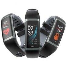 D21 Smart Wristband