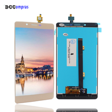 цены на For Archos 55 Cobalt Plus LCD Display Touch Screen Digitizer Assembly Repair Parts For Archos 55 Cobalt Plus LCD  в интернет-магазинах
