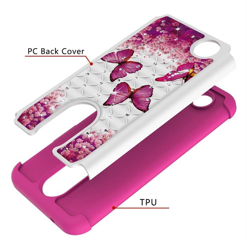 phone case lg k20 15
