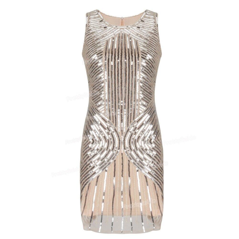 Online Get Cheap Flapper Dresses -Aliexpress.com - Alibaba Group