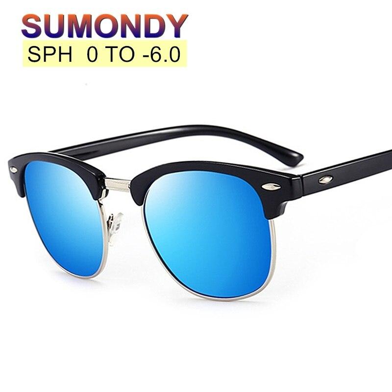 Damenbrillen Sumondy Hohe Qualität Tr90 Rahmen Faltbare Lesebrille Frauen Männer Anti-müdigkeit Unzerbrechlich Klapp Presbyopie Brillen G432 Bekleidung Zubehör