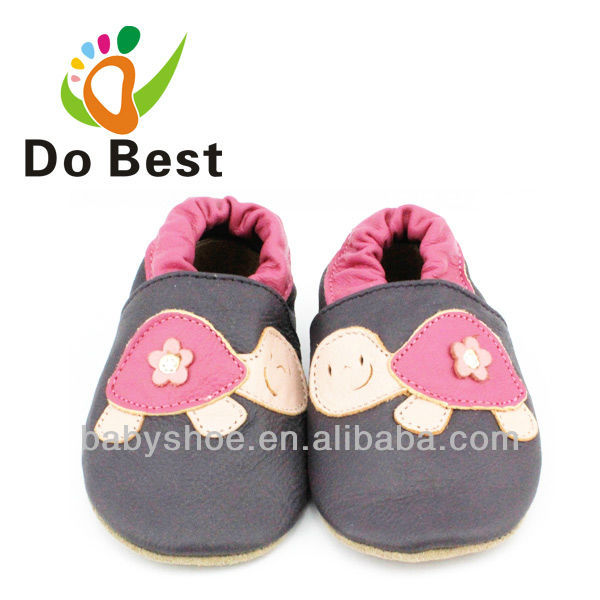 Free Shipping Guniune Leather Baby Moccasins Soft Soled Baby Boy Shoe Girl Newborn Infant Baby Shoes First Walkers Free Shipping