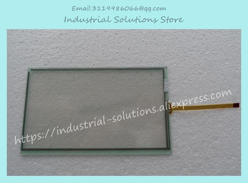 New FANUC2000i A20B-2000-0840 Touch Screen glass детские весы switel bh700