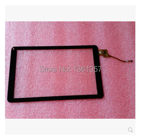 Original 8 polegada tablet tela de toque capacitivo PB80JG1366 frete grátis