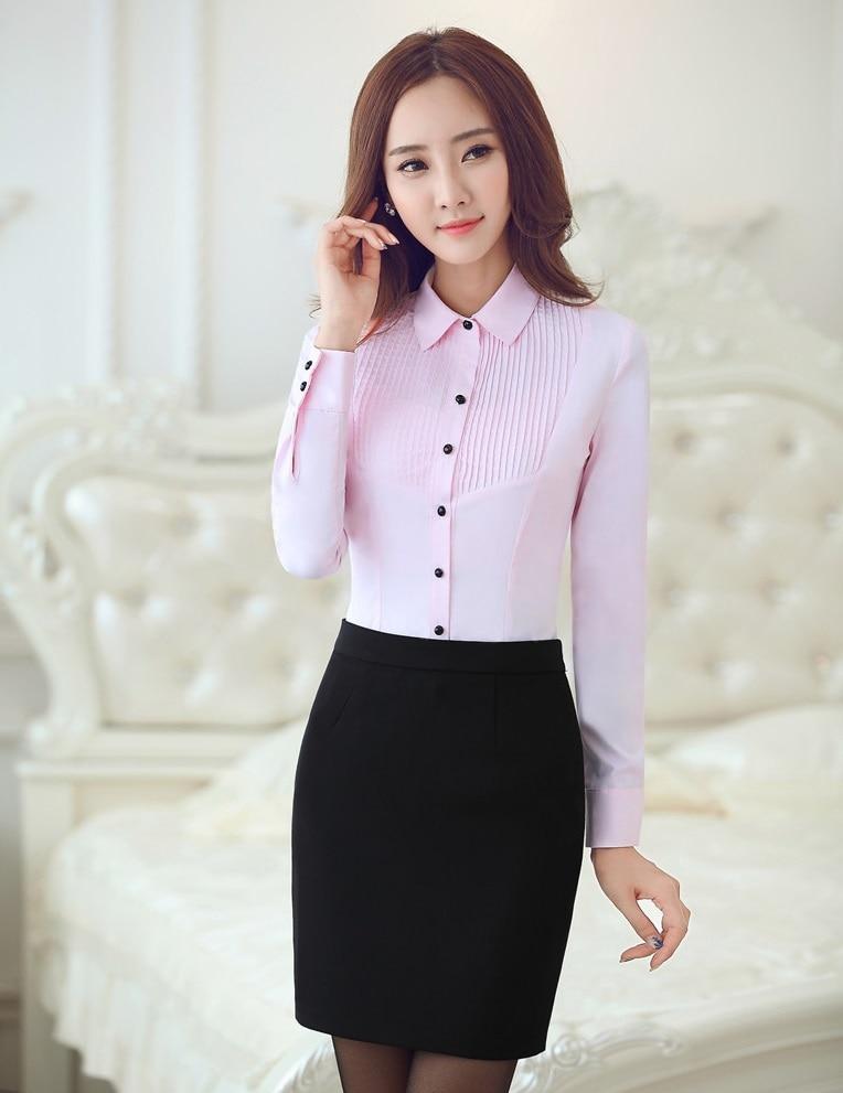 Buy New 2015 Uniform Style Slim Fashion