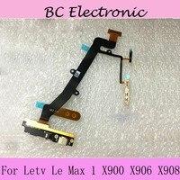 USB Plug Charger Sub Board Flex Cable For Letv Le Max 6 33inch MX1 X900 X906
